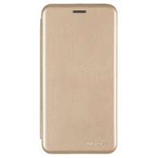 G-Case Ranger Series for Xiaomi Mi5x/A1 Gold