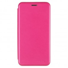 G-Case Ranger Series for Xiaomi Mi5x/A1 Pink