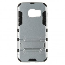 Honor Hard Defence Series Samsung G930 S7 Space Gray