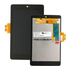 Lcd Asus Google Nexus 7 touch lens ME370