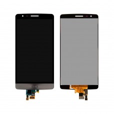 LCD LG G3s/D724/G3 mini + touch Grey Original