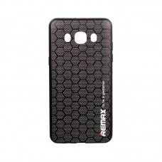 Remax Gentleman Series for Huawei Y6 II Honeycomb