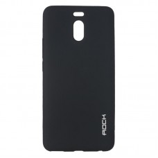 Rock Matte Series for Meizu M3s Black