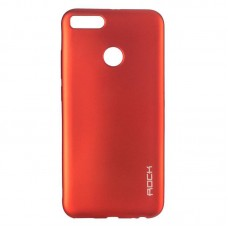 Rock Matte Series for Xiaomi Mi5x/A1 Red