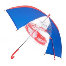 Зонт Remax (OR) Umbrella Children RT-U6 Blue/Red
