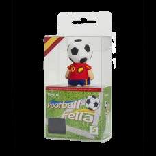 Verico Usb 32Gb Football Spain