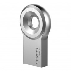 Verico Usb 64Gb Ring Silver