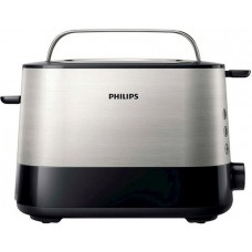 Тостер Philips HD2637/90