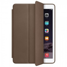 Чехол iPad AIR/AIR 2 - Apple Smart Case - Olive Brown MGTR2