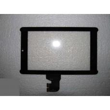 Touchscreen Asus FonePad 7 ME372