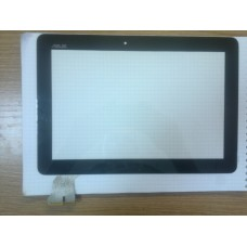 Touchscreen Asus Transformer Pad 10 (TF103C) черный