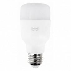 Смарт-лампочка Yeelight Smart Led Bulb YLDP05YL White v2 DP0052W0CN