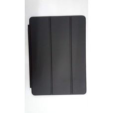 Чехол Smart Case Cover Apple iPad Air 2 Black (RL051358)