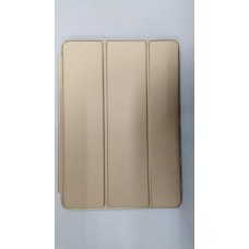 Чехол-книжка Smart Case Cover Apple iPad mini 4 Gold (RL051357)