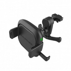 Автодержатель-зарядное RAVPower 5W Wireless Charging Car Holder (RP-SH008)