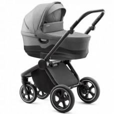 Дитяча коляска 2в1 Jedo Lark M5 (LarkM5)