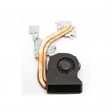 Вентилятор Acer Aspire 4750 (For Discrete Video card heatsink)
