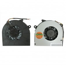 Вентилятор Acer Aspire 4740 4740G Integrated video Original 3 pin