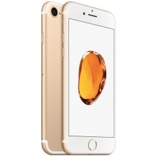 Смартфон Apple iPhone 7 128 Gold
