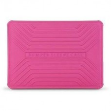 Wiwu Voyage Sleeve Pink (GM3909) for iPad Pro 9.7