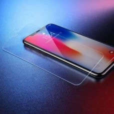 Baseus Tempered Glass Transparent Non-full-screen 0.3mm (SGAPIPH65-ES02) for iPhone Xs Max