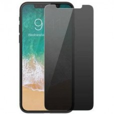 Baseus Tempered Glass Anti-Peeping 0.3mm (SGAPIPHX-LK02) for iPhone X/iPhone Xs