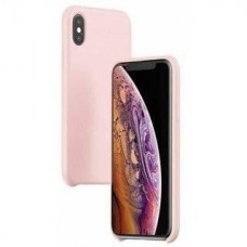 Baseus Original Lsr Case Pink (WIAPIPH65-ASL04) for iPhone Xs Max