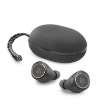 Bang & Olufsen Beoplay E8 Charcoal Sand (6441)