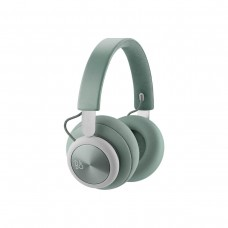 Bang & Olufsen BeoPlay H4 Aloe (6438)