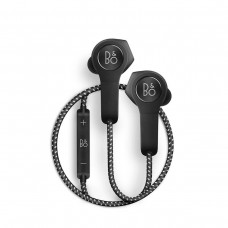 Bang & Olufsen BeoPlay H5 Black (6434)