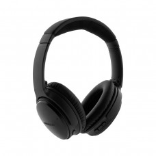 Bose QuietComfort 35 II Black (789564-0010)