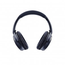 Bose QuietComfort 35 II Limited Edition Blue (789564-0030)
