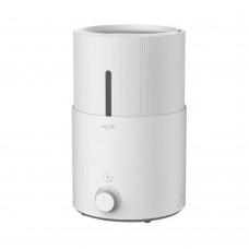 Deerma Humidifier White (DEM-SJS100)