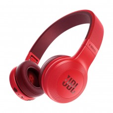 JBL E45BT Red (JBL_E45BTRED)