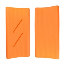 Silicone Protector Case for Xiaomi Mi Power Bank 2C 20000 mAh Orange (SPCCXM20OR)
