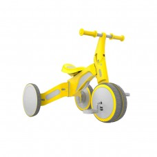 Xiaomi 700Kids TF1 Yellow