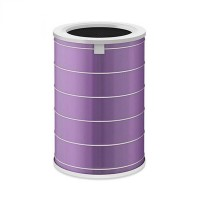 Фильтр Xiaomi Mi Air Purifier Filter Antibacterial Purple (MCR-FLG) (SCG4011TW)