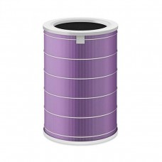 Фильтр Xiaomi Mi Air Purifier Filter Antibacterial Purple (MCR-FLG) (SCG4011TW)