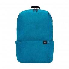 Xiaomi Mi Casual Daypack Bright Blue (ZJB4145GL)