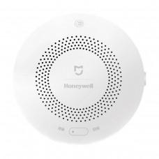 Xiaomi Mi Honeywell Gas Alarm (YTC4019RT)