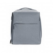 Xiaomi Mi Minimalist Urban Backpack Light Grey (ZJB4066GL)