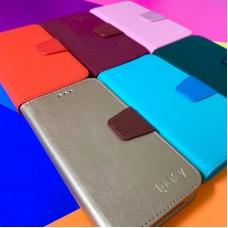 Обложка чехол книжка Lenovo C2 K10a40 универсальная