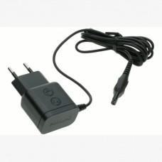 Адаптер со шнуром для эпилятора Philips 422203631871