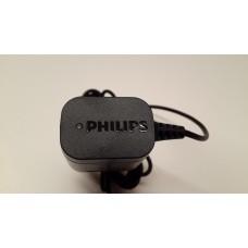 Адаптер, зарядное устройство, блок питания для триммера Philips 422203629001