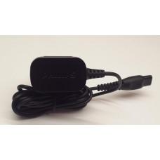 Адаптер, зарядное устройство, блок питания для бритвы Philips 422203621881
