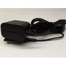 Адаптер, зарядное устройство, блок питания машинки для стрижки Philips серии HC 54xx
