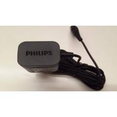 Адаптер, зарядное устройство, блок питания для бритвы Philips  серии HQ7ххх 422203606790