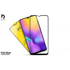 3D защитное стекло Xiaomi Mi 9 Lite, CC9, K20 полной проклейки