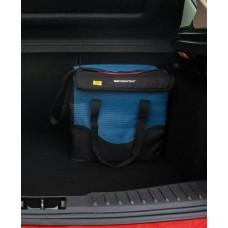 Ізотермічна сумка Picnic 19 літрів синя