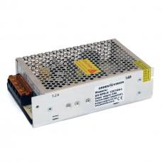 Блок питания Ritar 12V 10A (120W) импульсный 12в 10а